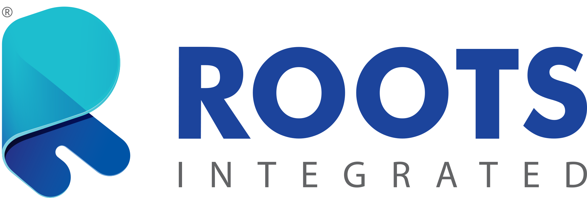 ROOTS Integrated
